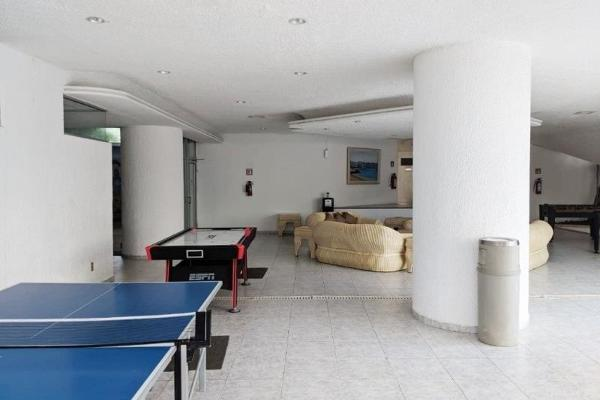 Foto de departamento en venta en century resorts portobello , club deportivo, acapulco de juárez, guerrero, 12272069 No. 57