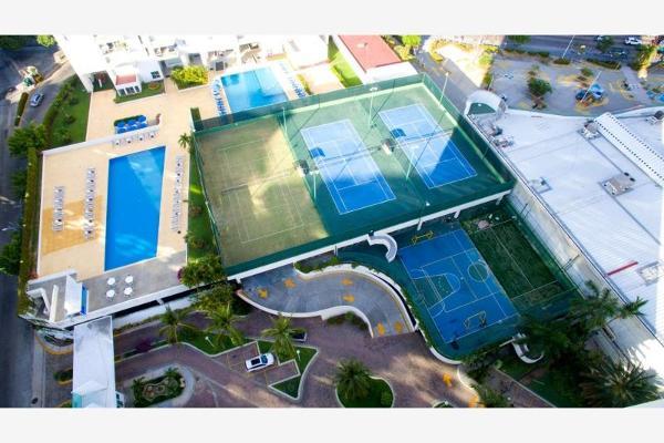 Foto de departamento en venta en century resorts portobello , club deportivo, acapulco de juárez, guerrero, 12272069 No. 61
