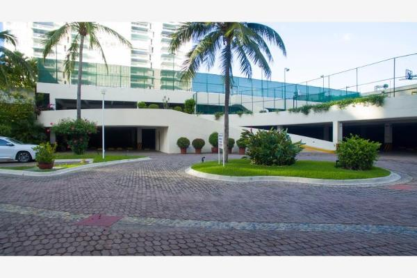 Foto de departamento en venta en century resorts portobello , club deportivo, acapulco de juárez, guerrero, 12272069 No. 62