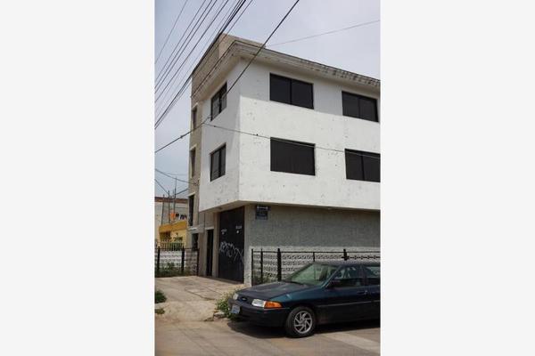 Foto de edificio en venta en cepillo 1259, álamo industrial, san pedro tlaquepaque, jalisco, 5907672 No. 02