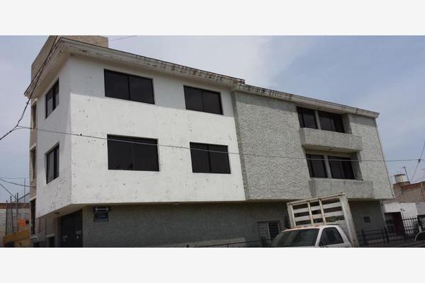 Foto de edificio en venta en cepillo 1259, álamo industrial, san pedro tlaquepaque, jalisco, 5907672 No. 03