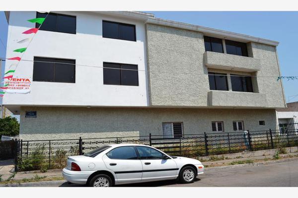 Foto de edificio en venta en cepillo 1259, álamo industrial, san pedro tlaquepaque, jalisco, 5907672 No. 04