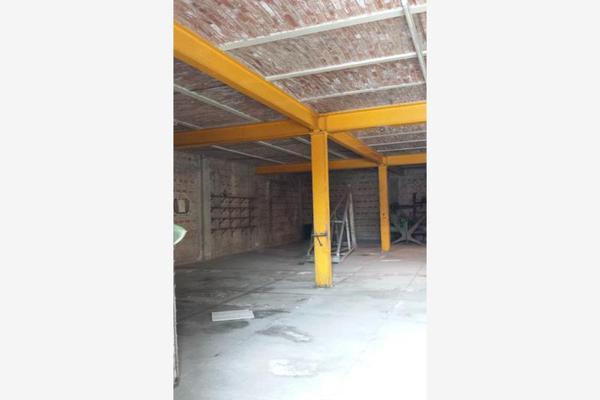 Foto de edificio en venta en cepillo 1259, álamo industrial, san pedro tlaquepaque, jalisco, 5907672 No. 05