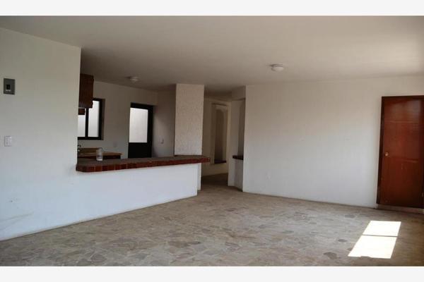 Foto de edificio en venta en cepillo 1259, álamo industrial, san pedro tlaquepaque, jalisco, 5907672 No. 06