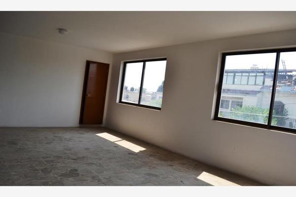 Foto de edificio en venta en cepillo 1259, álamo industrial, san pedro tlaquepaque, jalisco, 5907672 No. 07