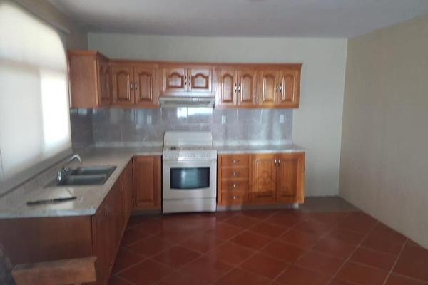 Foto de casa en venta en  , cerca blanca, yahualica de gonzález gallo, jalisco, 7953788 No. 08