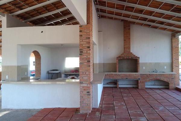 Foto de casa en venta en  , cerca blanca, yahualica de gonzález gallo, jalisco, 7953788 No. 10