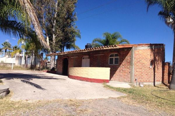 Foto de casa en venta en  , cerca blanca, yahualica de gonzález gallo, jalisco, 7953788 No. 15