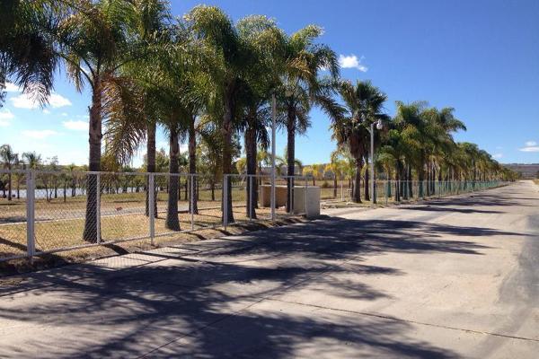 Foto de casa en venta en  , cerca blanca, yahualica de gonzález gallo, jalisco, 7953788 No. 17