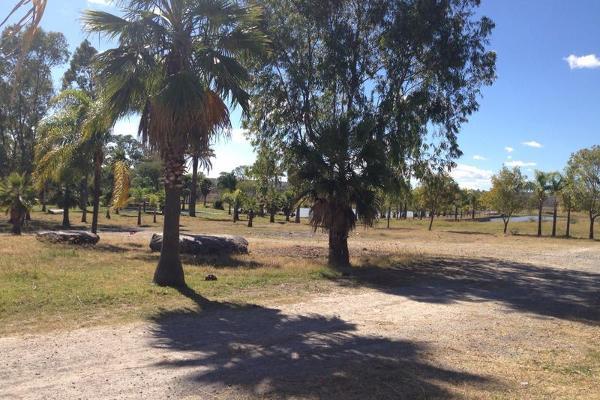 Foto de casa en venta en  , cerca blanca, yahualica de gonzález gallo, jalisco, 7953788 No. 33