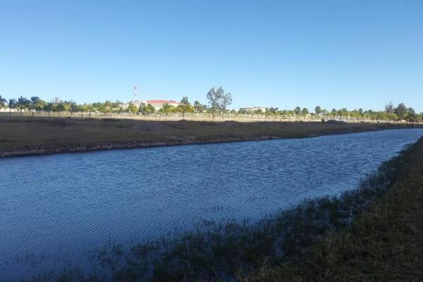 Foto de casa en venta en  , cerca blanca, yahualica de gonzález gallo, jalisco, 7953788 No. 44