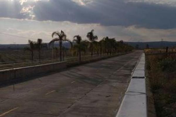 Foto de casa en venta en  , cerca blanca, yahualica de gonzález gallo, jalisco, 7953788 No. 52