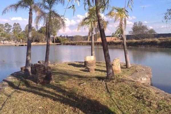 Foto de casa en venta en  , cerca blanca, yahualica de gonzález gallo, jalisco, 7953788 No. 60
