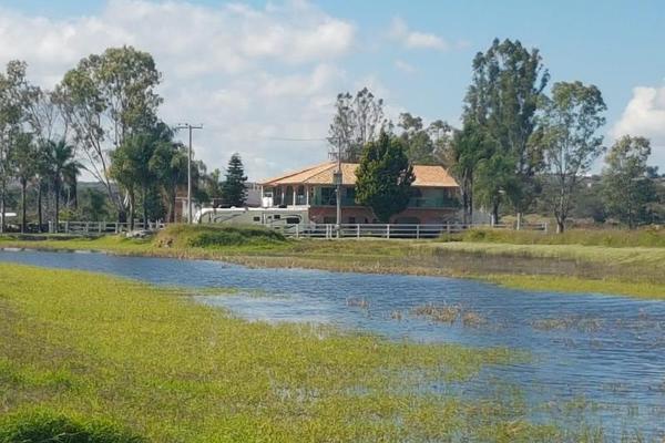 Foto de casa en venta en  , cerca blanca, yahualica de gonzález gallo, jalisco, 7953788 No. 63