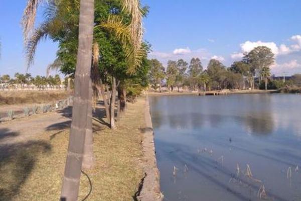 Foto de casa en venta en  , cerca blanca, yahualica de gonzález gallo, jalisco, 7953788 No. 64