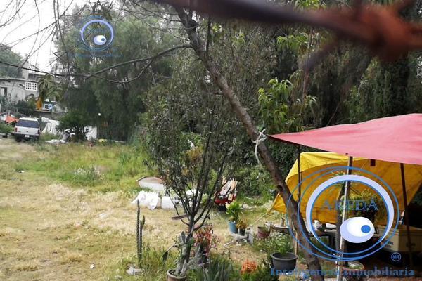 Foto de terreno industrial en venta en cerca colegio cum coacalco , república mexicana, coacalco de berriozábal, méxico, 16359592 No. 04