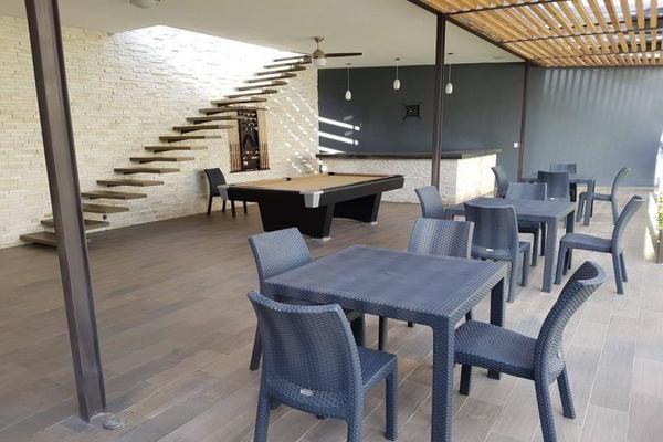 Foto de terreno habitacional en venta en cerca de los juegos pipilitzin 1, los volcanes, cuernavaca, morelos, 0 No. 06