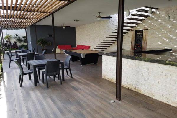 Foto de terreno habitacional en venta en cerca de los juegos pipilitzin 1, los volcanes, cuernavaca, morelos, 0 No. 07