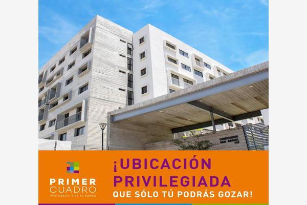 Foto de departamento en venta en cerca de plaza forum cerca de todo, olímpica, guadalajara, jalisco, 5785393 No. 07