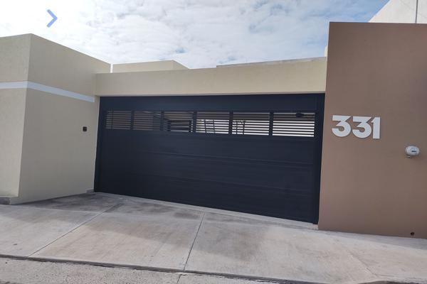 Foto de casa en venta en cerca del tecnológico 11165, formando hogar, veracruz, veracruz de ignacio de la llave, 18809009 No. 02