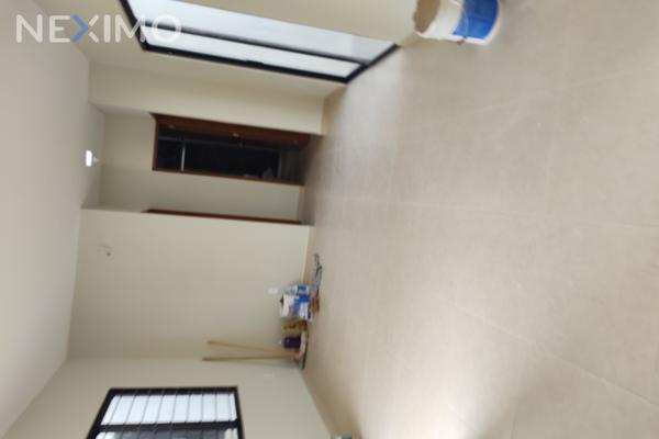 Foto de casa en venta en cerca del tecnológico 11165, formando hogar, veracruz, veracruz de ignacio de la llave, 18809009 No. 03
