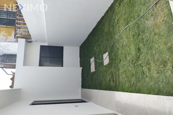 Foto de casa en venta en cerca del tecnológico 11165, formando hogar, veracruz, veracruz de ignacio de la llave, 18809009 No. 04