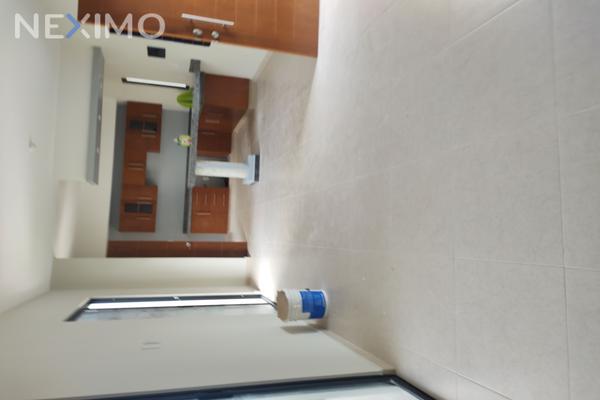 Foto de casa en venta en cerca del tecnológico 11165, formando hogar, veracruz, veracruz de ignacio de la llave, 18809009 No. 06