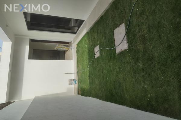 Foto de casa en venta en cerca del tecnológico 11165, formando hogar, veracruz, veracruz de ignacio de la llave, 18809009 No. 08