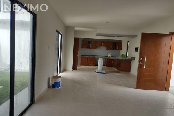 Foto de casa en venta en cerca del tecnológico 11165, formando hogar, veracruz, veracruz de ignacio de la llave, 18809009 No. 09