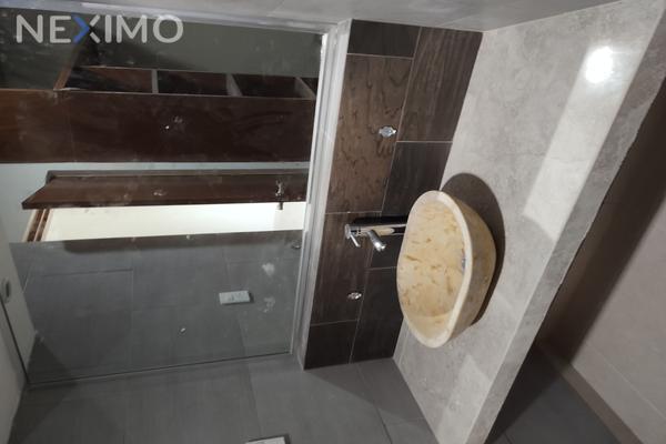 Foto de casa en venta en cerca del tecnológico 11165, formando hogar, veracruz, veracruz de ignacio de la llave, 18809009 No. 10