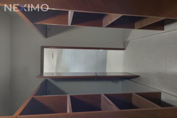 Foto de casa en venta en cerca del tecnológico 11165, formando hogar, veracruz, veracruz de ignacio de la llave, 18809009 No. 12