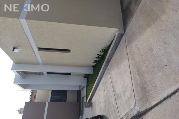 Foto de casa en venta en cerca del tecnológico 11165, formando hogar, veracruz, veracruz de ignacio de la llave, 18809009 No. 13