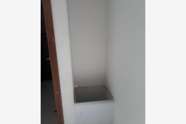 Foto de casa en venta en cercana a diaz miron 12, vista alegre, boca del río, veracruz de ignacio de la llave, 5921773 No. 08