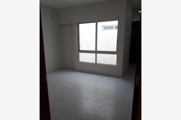 Foto de casa en venta en cercana a diaz miron 12, vista alegre, boca del río, veracruz de ignacio de la llave, 5921773 No. 11
