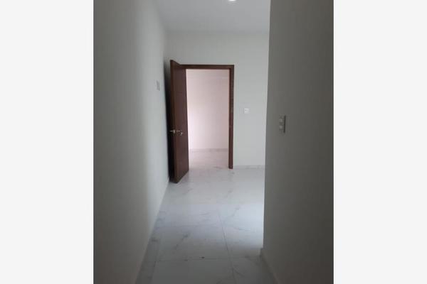 Foto de casa en venta en cercana a diaz miron 12, vista alegre, boca del río, veracruz de ignacio de la llave, 5921773 No. 26
