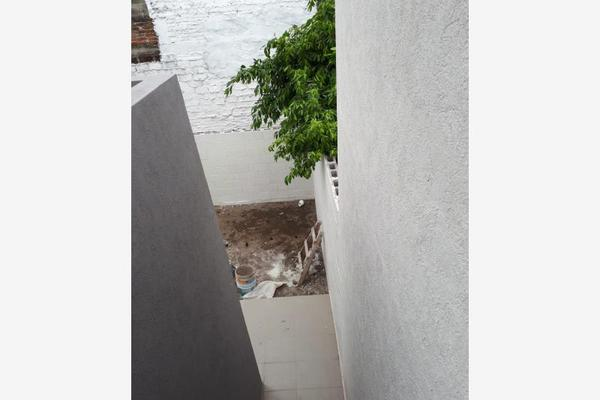 Foto de casa en venta en cercana a diaz miron 12, vista alegre, boca del río, veracruz de ignacio de la llave, 5921773 No. 27