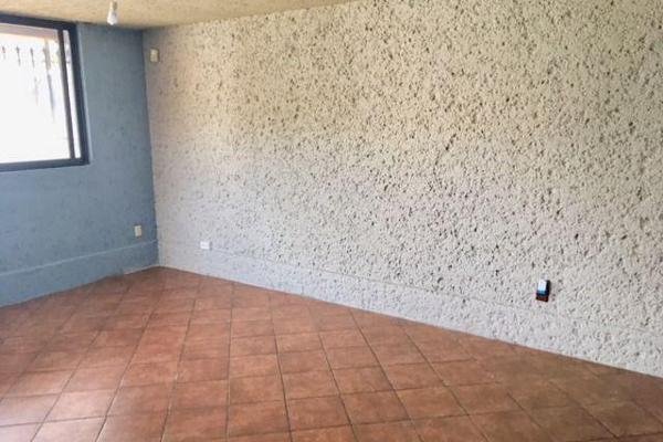 Foto de casa en renta en  , la loma metepec, metepec, hidalgo, 8088670 No. 58