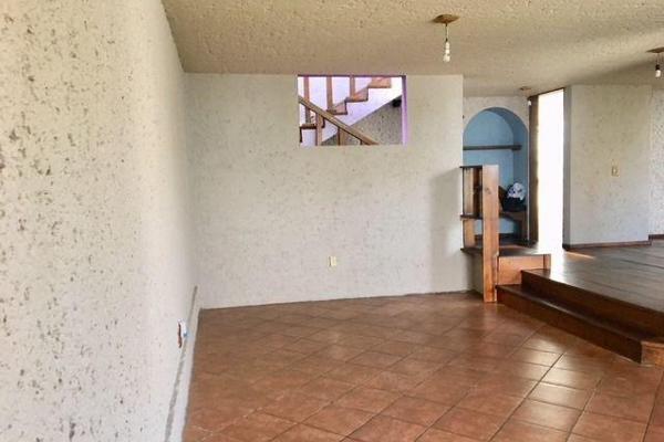 Foto de casa en renta en  , la loma metepec, metepec, hidalgo, 8088670 No. 62