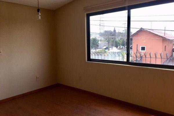 Foto de casa en renta en  , la loma metepec, metepec, hidalgo, 8088670 No. 64