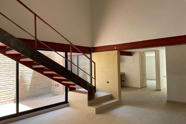 Foto de casa en venta en  , cereso san luis potosí, san luis potosí, san luis potosí, 15233866 No. 05
