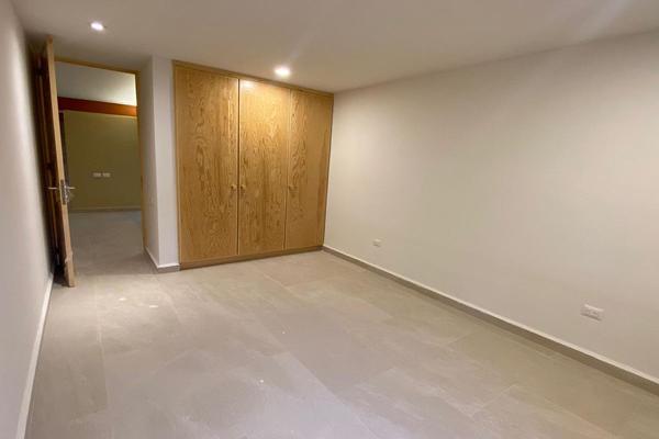 Foto de casa en venta en  , cereso san luis potosí, san luis potosí, san luis potosí, 15233866 No. 06