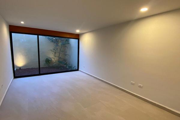 Foto de casa en venta en  , cereso san luis potosí, san luis potosí, san luis potosí, 15233866 No. 07