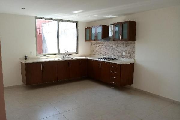 Foto de casa en venta en cerezos -, ahuatepec, cuernavaca, morelos, 9917659 No. 03