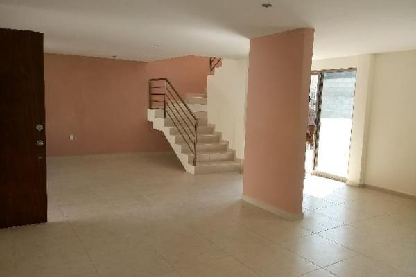 Foto de casa en venta en cerezos -, ahuatepec, cuernavaca, morelos, 9917659 No. 05