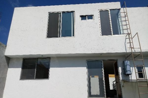 Foto de casa en venta en cerezos -, ahuatepec, cuernavaca, morelos, 9917659 No. 10