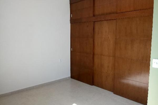 Foto de casa en venta en cerezos -, ahuatepec, cuernavaca, morelos, 9917659 No. 13