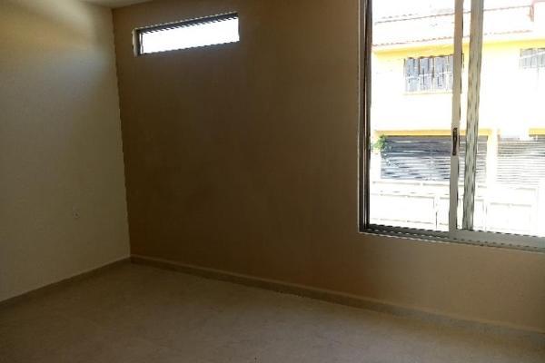 Foto de casa en venta en cerezos -, ahuatepec, cuernavaca, morelos, 9917659 No. 15