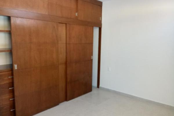 Foto de casa en venta en cerezos -, ahuatepec, cuernavaca, morelos, 9917659 No. 16
