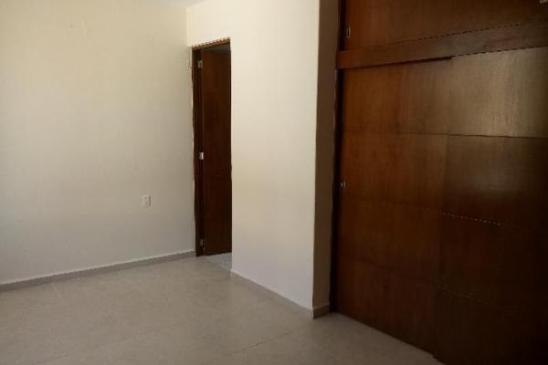Foto de casa en venta en cerezos -, ahuatepec, cuernavaca, morelos, 9917659 No. 18