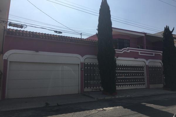 Foto de casa en venta en cerezos , hacienda los morales sector 1, san nicolás de los garza, nuevo león, 18161609 No. 02